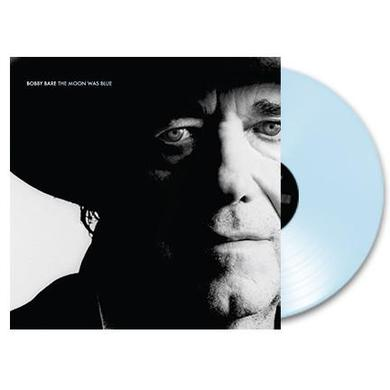 Bobby Bare - The Moon Was Blue (Vinyl)