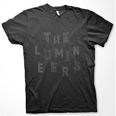 The Lumineers Cleopatra T-Shirt