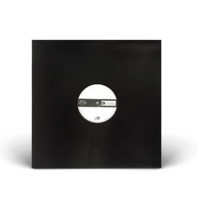 Wild Child Expectations (Ltd. Edition SIGNED Test Pressing)