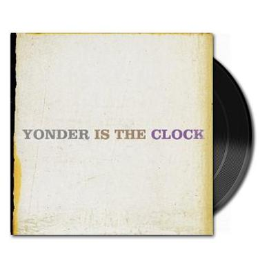 The Felice Brothers Yonder Is The Clock (Vinyl)