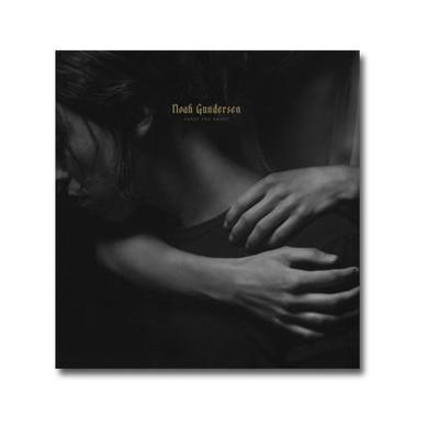 Noah Gundersen Carry The Ghost (Gold Swirl Vinyl 2x180g)