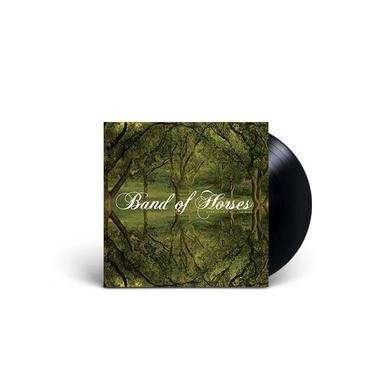 Band Of Horses Everything All The Time (Vinyl)