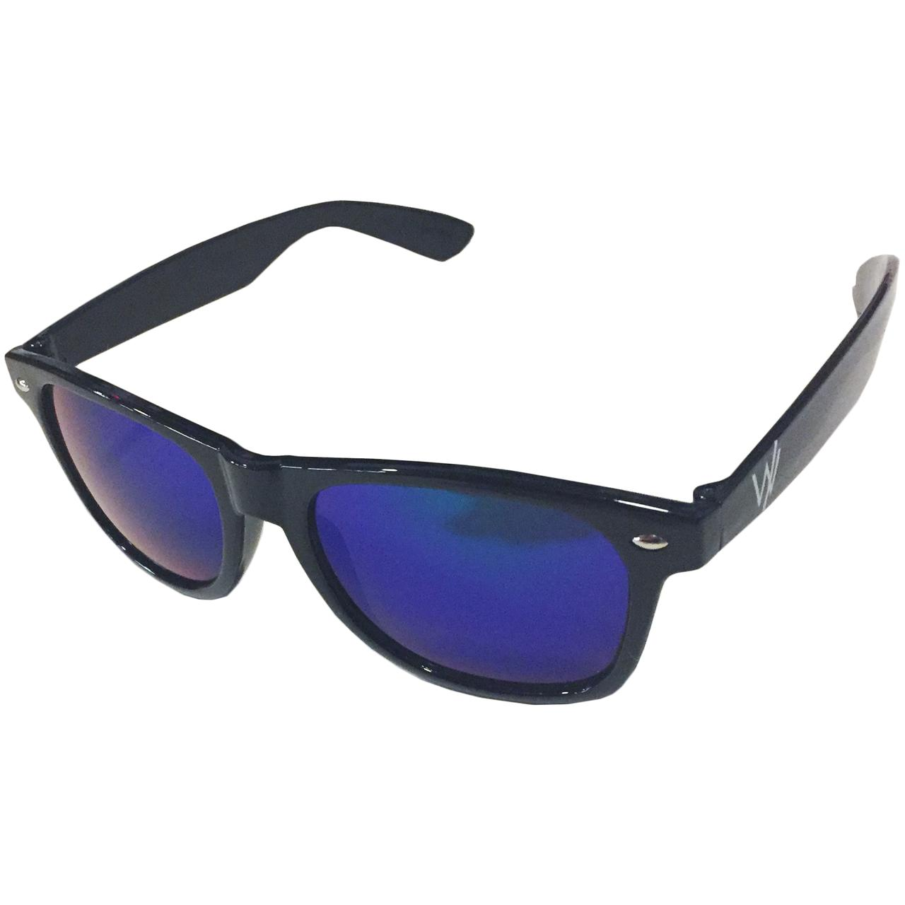 Sleeping With Sirens Logo Sunglasses
