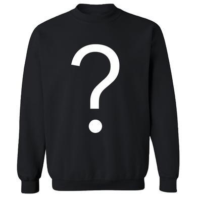 Sleeping With Sirens Mystery Sweatshirt