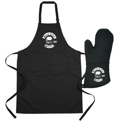 Black Label Society Grill Master Bundle