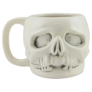 Black Label Society Skully Mug O'Doom