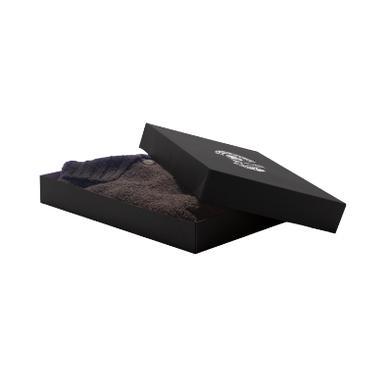 Black Label Society BLS Logo Gift Box