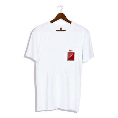 JMSN Pocket T