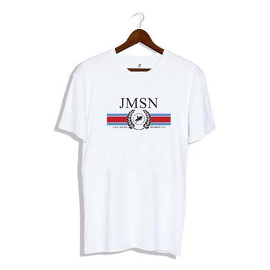 JMSN Horse Emblem T (Limited Edition)