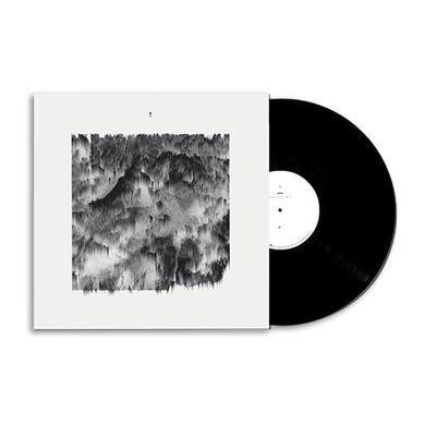 JMSN - †Pllajë† [Vinyl]