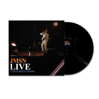 JMSN - Live North Hollywood [Vinyl]
