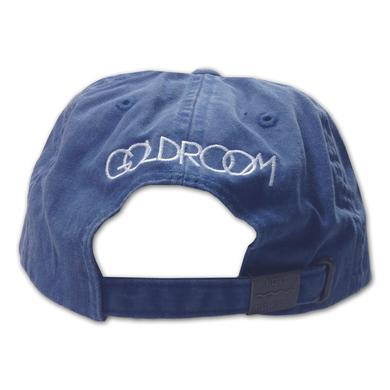Goldroom Sail Dad Hat