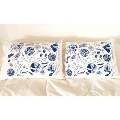Purity Ring Another Eternity Pillowcases