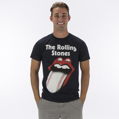 Rolling Stones San Diego Event T-Shirt