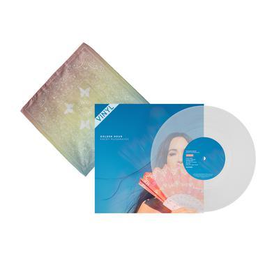 Kacey Musgraves Package 2 (Vinyl)