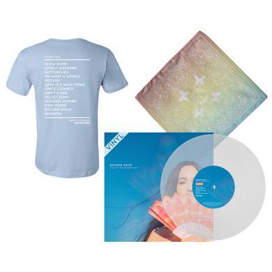 Kacey Musgraves Package 4 (Vinyl)