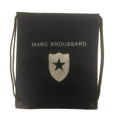 Marc Broussard - Mystery Bag