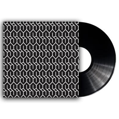 Black Kids - Rookie Vinyl