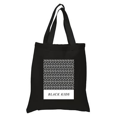 Black Kids - Tote Bag