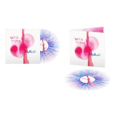 Mia Dyson - Idyllwild Vinyl