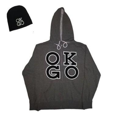 Ok Go - Winter Bundle