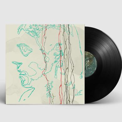 Low Roar - 0 Vinyl