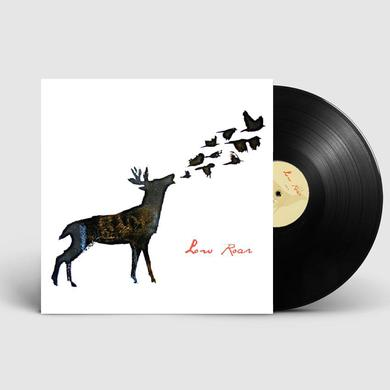 Low Roar - Self Titled Vinyl
