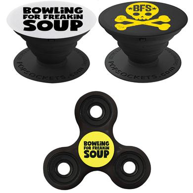 Bowling For Soup - The Cool Kids Bundle