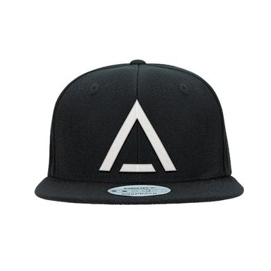 From Ashes to New FATN snapback