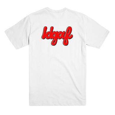 Dua Lipa IDGAF T-Shirt