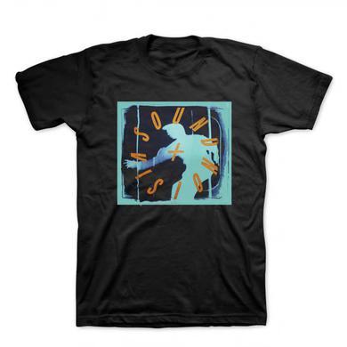 David Bowie Sound + Vision T-Shirt