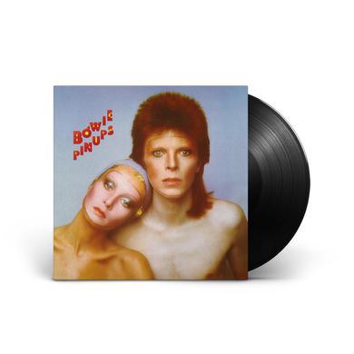 David Bowie PinUps (180 Gram Vinyl) LP