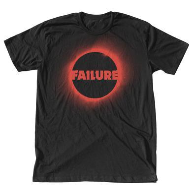 Failure Eclipse Tee