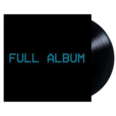 Failure Full Album Vinyl  [PRE-ORDER]