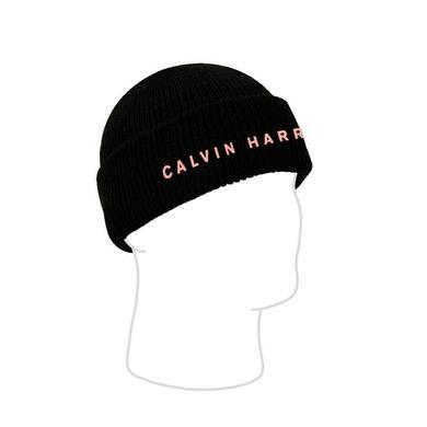 CALVIN HARRIS BEANIE