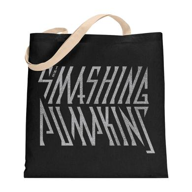 The Smashing Pumpkins SP Tote