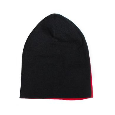 New Years Day NYD Logo Beanie