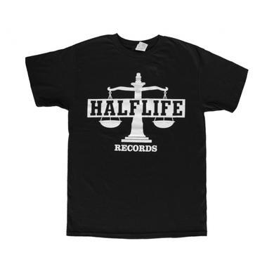 Classified Men's Halflife T-Shirt