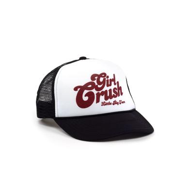 Little Big Town Girl Crush Trucker Hat