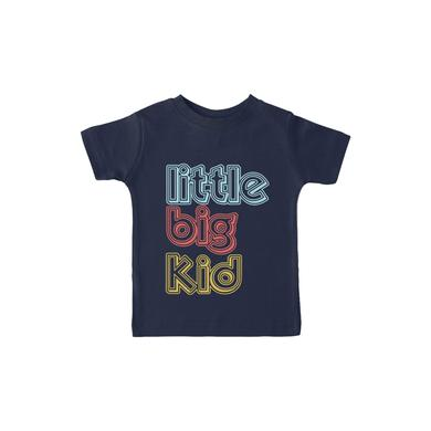Little Big Town Little Big Kid Youth T-Shirt