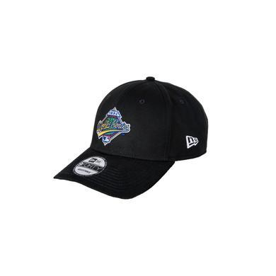 Tory Lanez New Toronto x 92 World Series Black Strap
