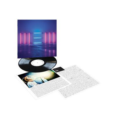Paul McCartney NEW - Black LP (Vinyl)