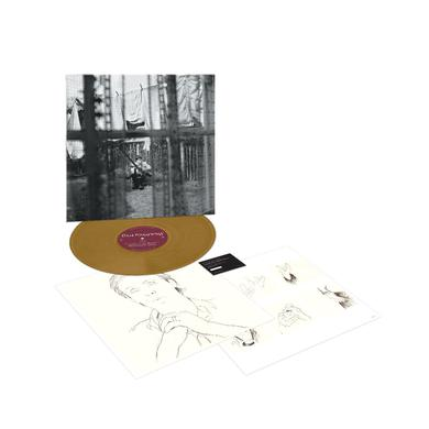 Paul McCartney Chaos and Creation in the Backyard - Limited Edition - Gold LP (Vinyl)