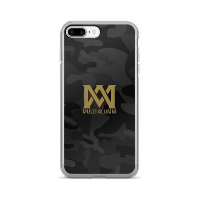 Big K.R.I.T. Multi iPhone Cases
