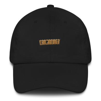 Big K.R.I.T. K.R.I.T. Dad Hat