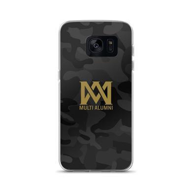 Big K.R.I.T. Multi Samsung Case
