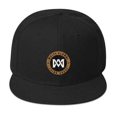 Big K.R.I.T. Third Coast Snapback