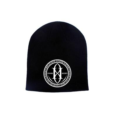 Gemini Syndrome Synner Society Beanie