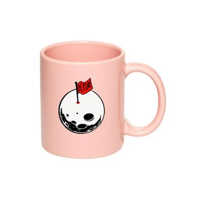 K.Flay Moon Mug