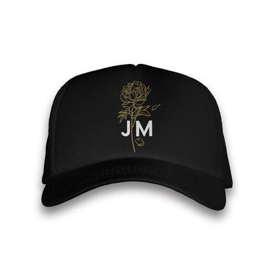 Jake Miller JM Hat